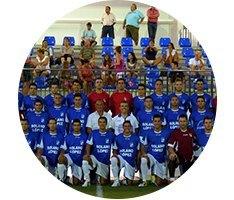 Alhauniro F.C.