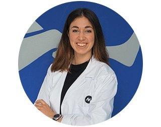 Lara Dalla